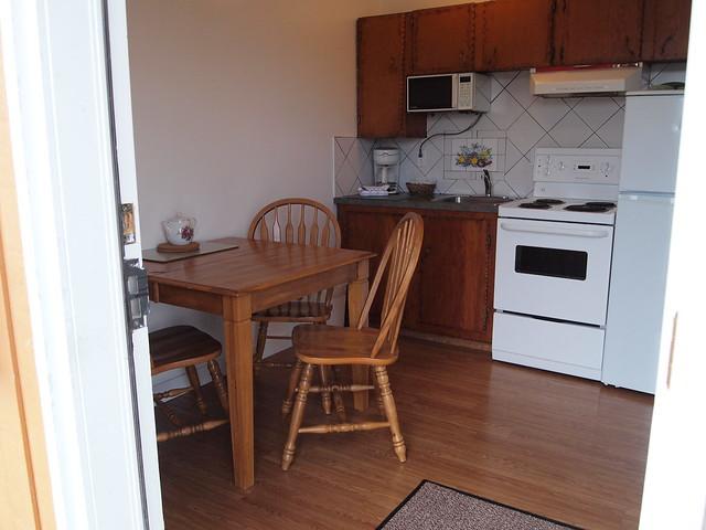 2-bedroom-kitchen-2