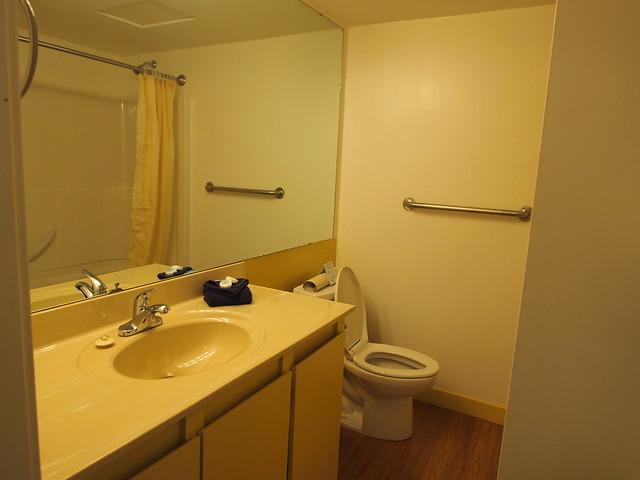 2-bedroom-kitchen-6