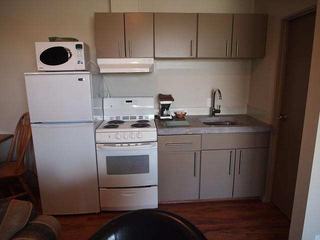 junior-kitchen-4