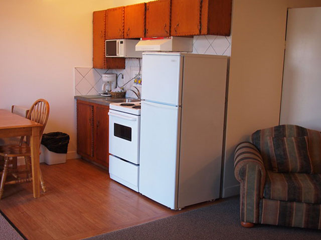 2-bedroom-kitchen-3