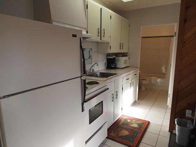 classic-kitchen-10