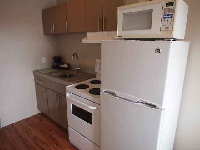 west-coast-kitchen-3